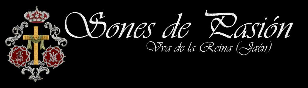 CC. TT. SONES DE PASION