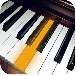 Piano Melody Pro v128