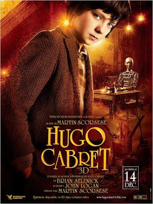 Hugo Cabret -Film-streaming-vk-gratuit