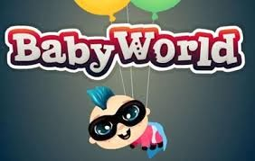 Baby World Hilesi