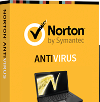 Norton Antivirus 2013 - 180 Days Trial Free Download