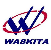 Logo PT Waskita Karya (Persero)