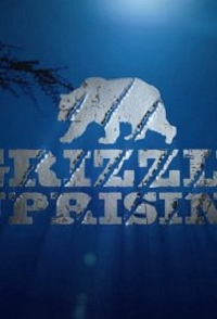 Grizzly Uprising