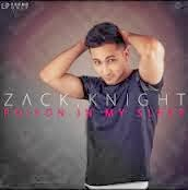 Zack Knight - Shot Of Me