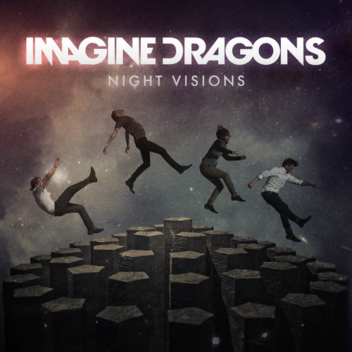 Best Albums Ever In The Whole World Torrents: Imagine ...