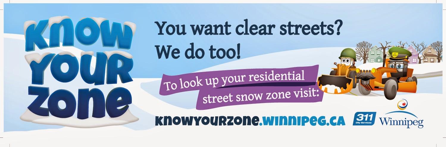 http://www.winnipeg.ca/publicworks/FAQs/FAQs-KYZ-ResidentialParkingBan.asp