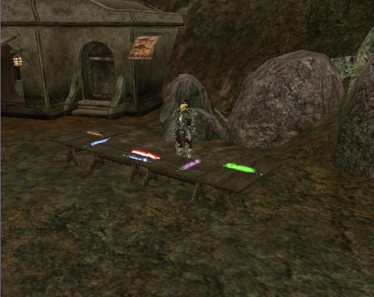 The Elder Scrolls IV Oblivion Mod Horse Compilation 1 e7deb2b33ad5 Red Tube Drunk College Girls Party SleepingBitch.com Largest ...