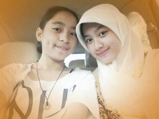 Biodata dan Foto Ayana Shahab Achan JKT48