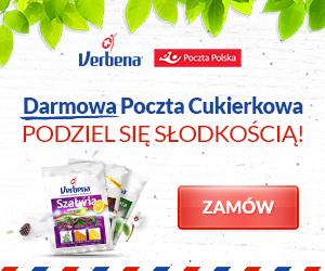 Poczta Cukierkowa