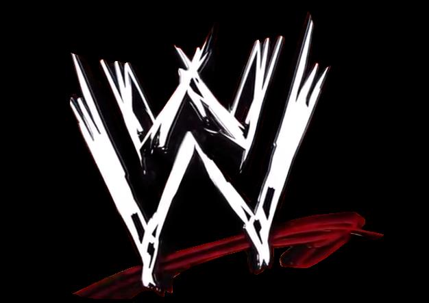 ★ ★ ★ WWE Club ★ ★ ★