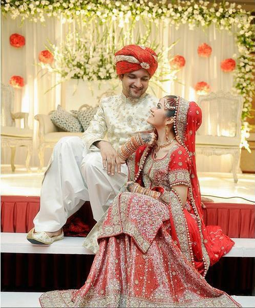 Pakistani Indian Fashion Bridal Wear Marriage Dresses Wedding Latest Abaya Designs Latest