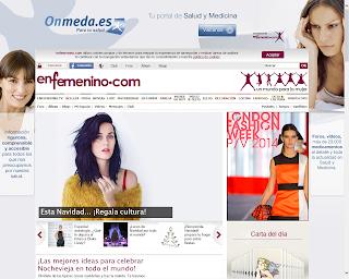http://www.enfemenino.com/