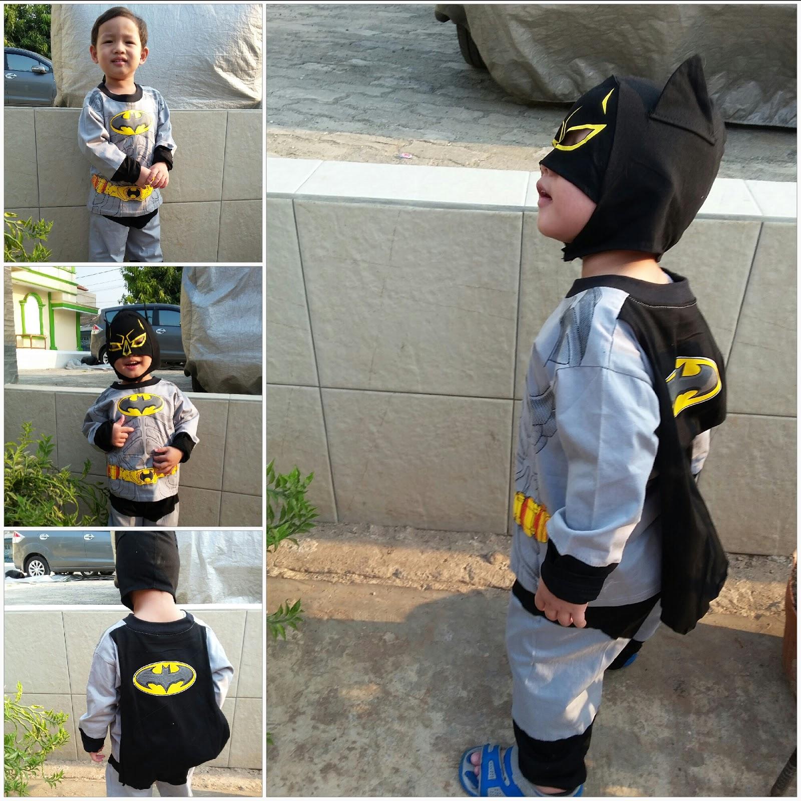 2015 09 30%2B16.30.04 jual baju anak superhero,Baju Anak Anak Batman