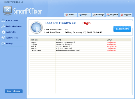 Download Full Version All in one PC Suite - Fix Windows Errors