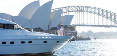 Новый Южный Уэльс Сидней, путешествие, цены фото