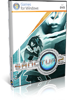 Sanctum 2 Multilenguaje (Español) (PC-GAME)