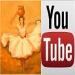 Ver Videos de Danza Paraguaya, Danza Paraguaya Online, Danza Paraguaya En Vivo, Descargar Danza Paraguaya, Estilos de Danza Paraguaya, Videos en Youtube.