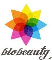 http://www.biobeauty.pl