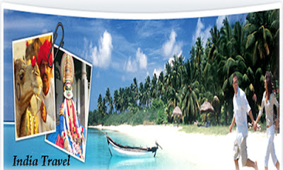 India Travel - A perfect Destination for excellent journey