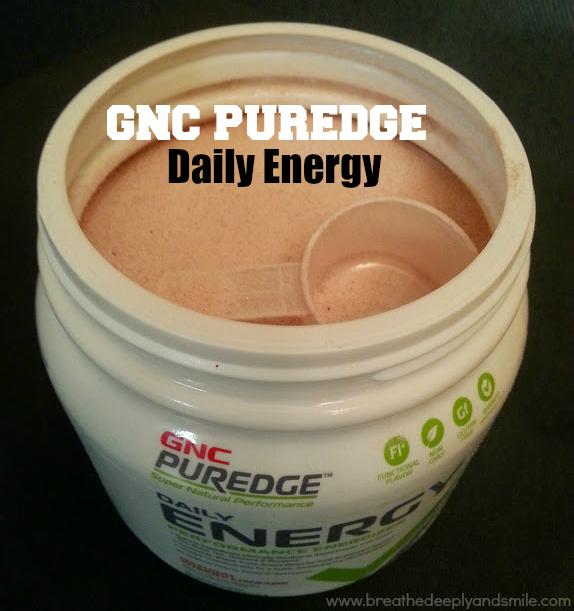 GNC-PUREDGE-winter-wellness3
