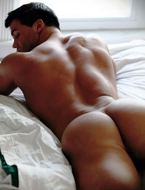 Bunda De Homens Machos Saraso Pelados Fotos Gay Rabo Gostoso Bundinha