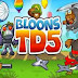 The All In One Strategy Guide On Bloons TD 5 Spcial Missions