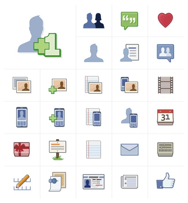 GraphQL  GitHub Pages