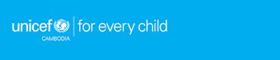 UNICEF Cambodia