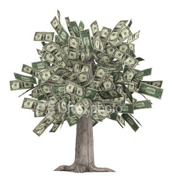 Hacer Dinero con Blogs