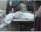 http://www.elconfidencial.com/espana/2011-08-19/brasil-acorrala-a-inditex-detectados-otros-30-talleres-de-esclavos-vinculados-a-zara_251132/
