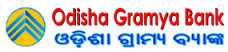 Odisha Grmya Bank Employment News