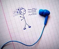 Sientete libre, hazlo todo y no te arrepientas de nada. ;)