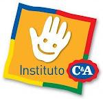 Instituto C&A