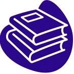 Logo utilizado para las entradas relativas al Reglamento en el blog