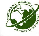 tkm institute of technology