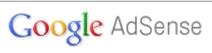 Tips meningkatkan klik Adsense secara aman