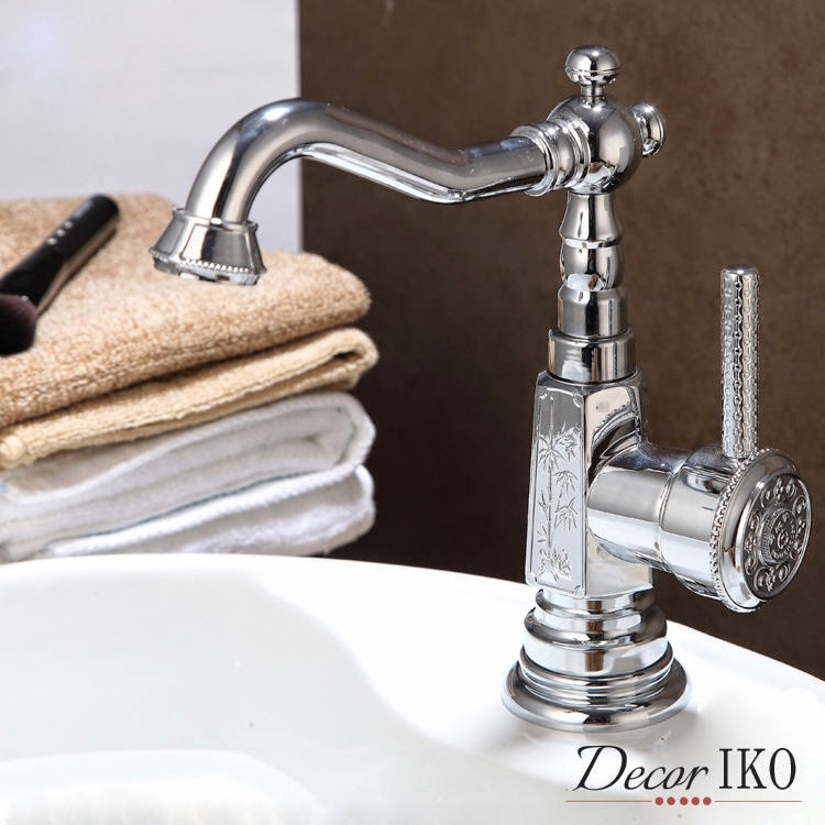 http://decoriko.ru/magazin/folder/faucet_chrome
