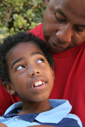 father impact essays What impact does an absent father have on child we will write a custom essay sample on any topic specifically for you for only 2018 thepoetrytrust inc.
