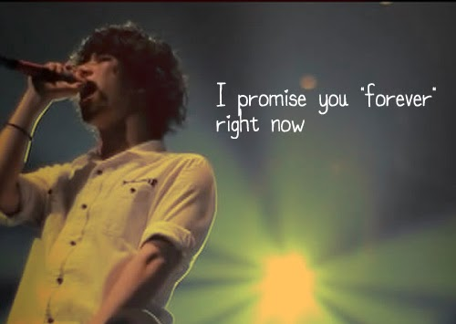 One Ok Rock Wherever You Are Chords Ikimono Songs
