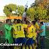 Sub 17 de Cauquenes se corona campeón regional de la categoría