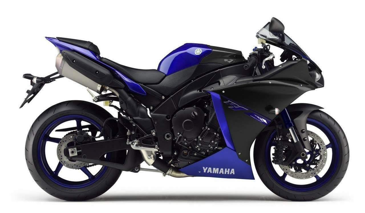2014 yamaha r1 race blu way2speed for Yamaha r1 2014