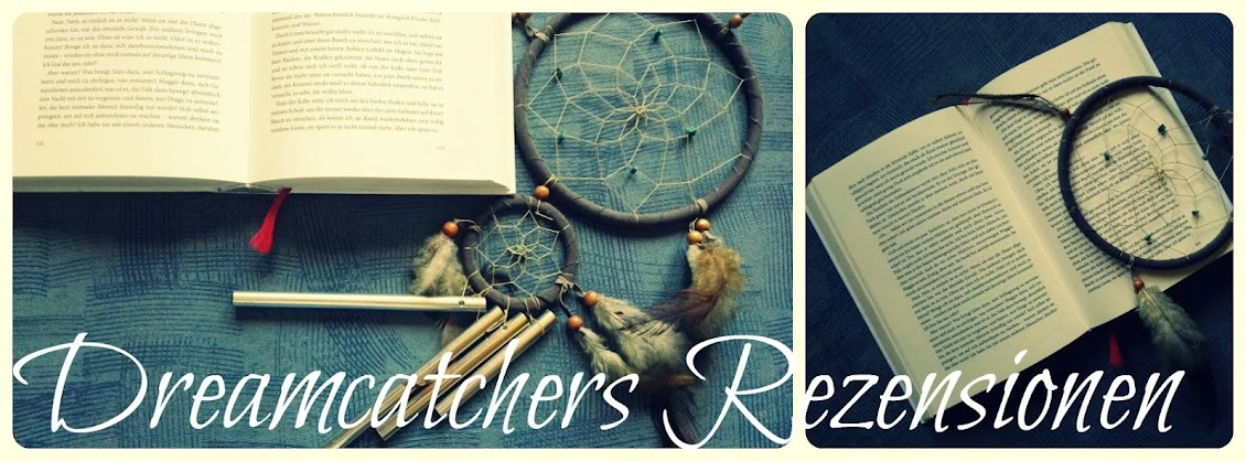 Dreamcatchers Rezensionen