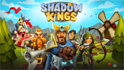 Shadow Kings PC Online