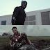 Capitão América: Guerra Civil | Primeiro trailer é divulgado oficialmente. Está insano!