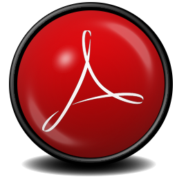 Adobe Acrobat Reader X Crack