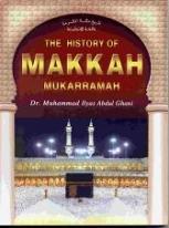 islamic books buy order review muslim book list