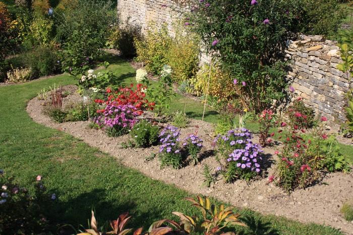 Le jardin secret de sophie le blog de mon doubs jardin for Le jardin japonais sophie walker