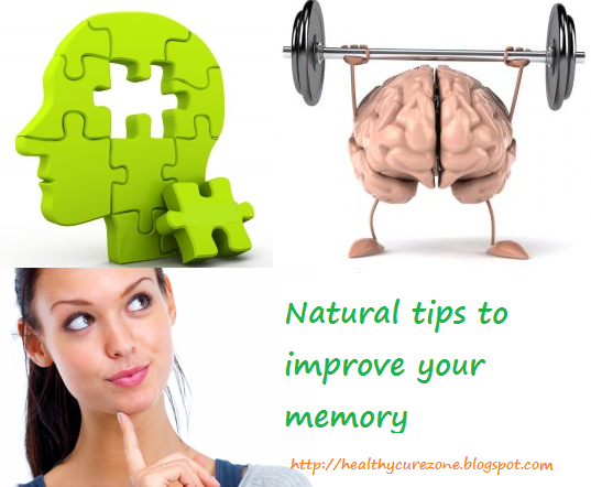 Vitamin for memory and focus photo 1