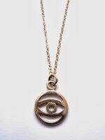 http://www.kirstytaylorjewellery.com/151-silver-evil-eye-amulet-pendant.html