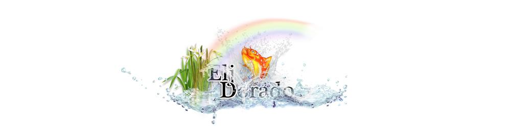 EljDorado designs